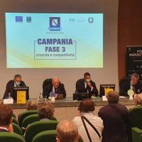 """Nuovo bando della Regione Campania: 91 milioni per i settori """"Ambiente turismo ed energia"""""""