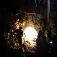 Grotte di Castellana, finanziata importante scoperta sull'estinzione dell'Uomo di Neanderthal