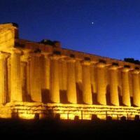 """Recovery plan, l'ottimismo di Franceschini: """"Otto miliardi per turismo e cultura"""""""