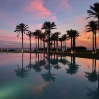 Resto al Sud...e te lo mostro: turismo di lusso, venti ville nella Sicilia meridionale