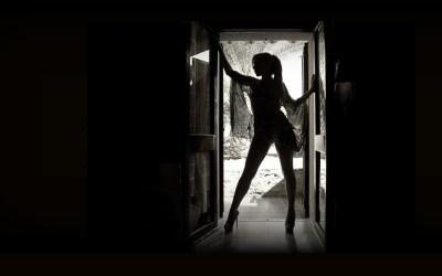 Le tre fasi che attraversiamo quando si chiude una porta e si apre un portoncino, simpatico, ma che comunque rimane un portoncino.