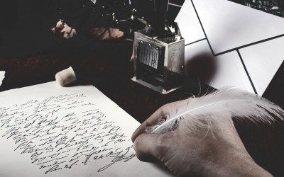 Scrivo di donne per portare a letto le poesie