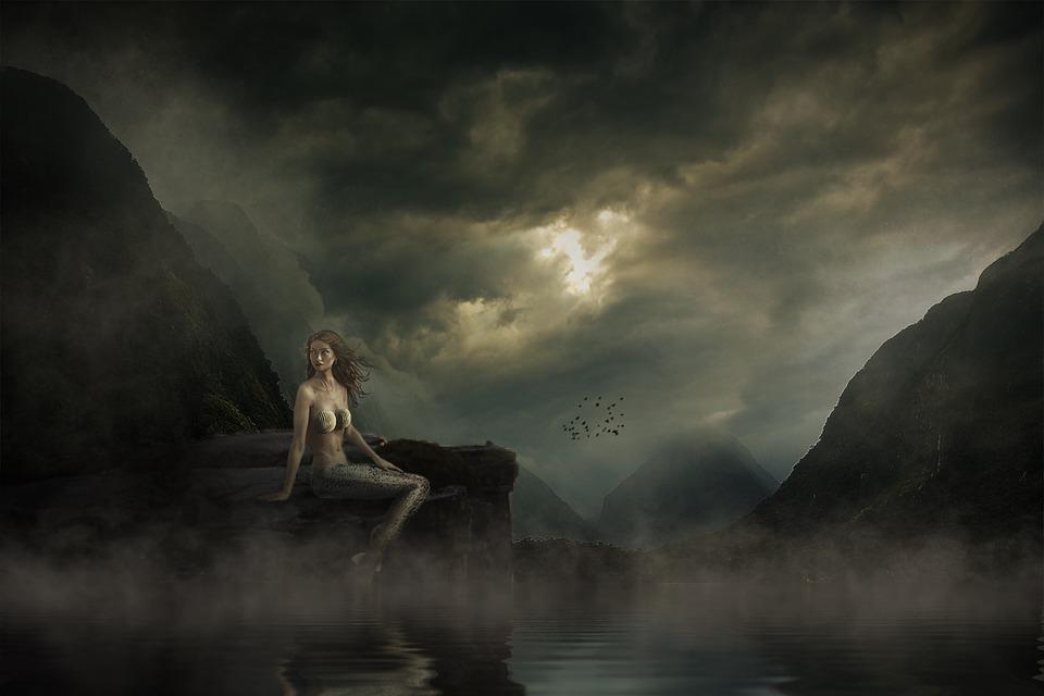 mermaid-2544415_960_720