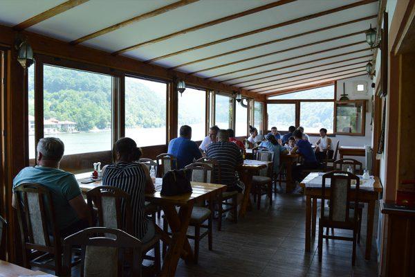 restoran-soja-jezero-19