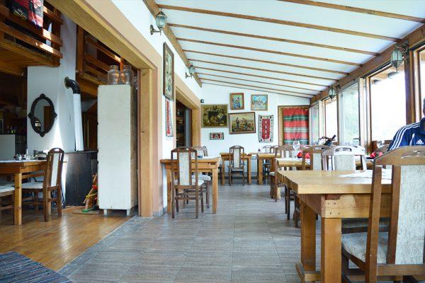 restoran-soja-jezero-25