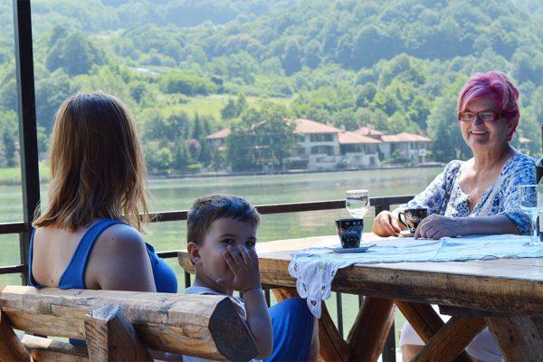 restoran-soja-jezero-3