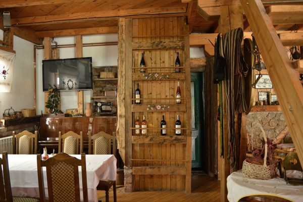 restoran-soja-zvornik-17