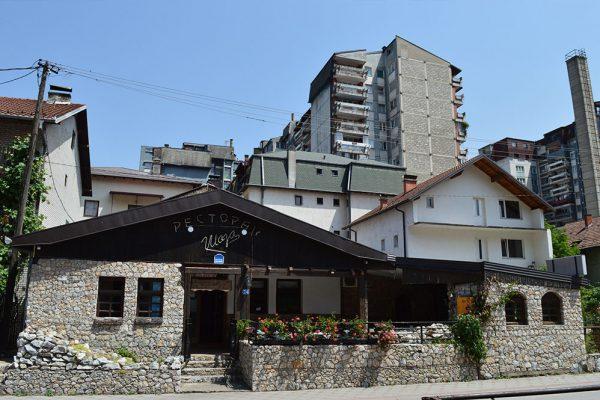restoran-soja-zvornik-2