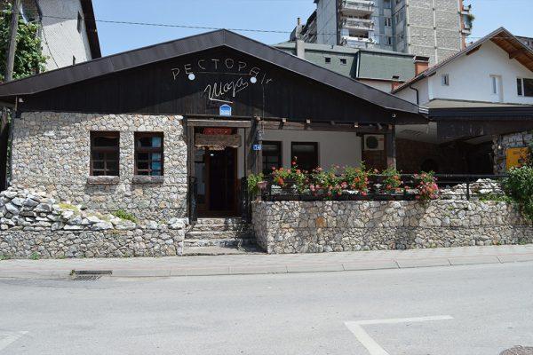 restoran-soja-zvornik-3