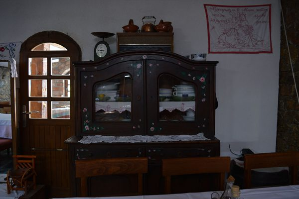 restoran-soja-zvornik-40