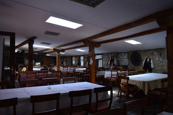 restoran-soja-zvornik-41