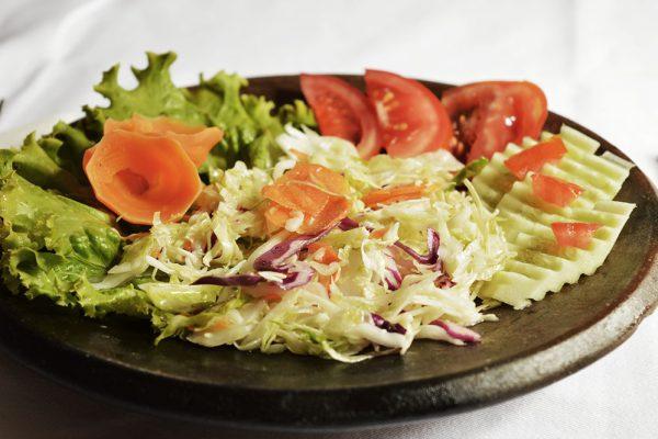 restoran-soja-zvornik-50