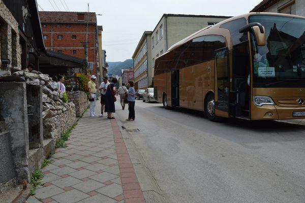 restoran-soja-zvornik-52