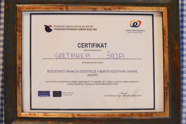 soja-priznanja-1