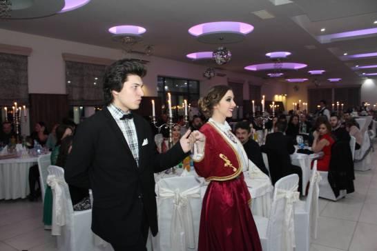 svadbeni-salon-dvor-54