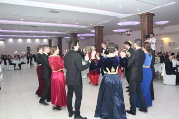 svadbeni-salon-dvor-55