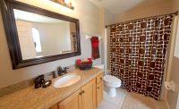 Bathroom Remodeling Indianapolis Best Bathroom Remodeling ...