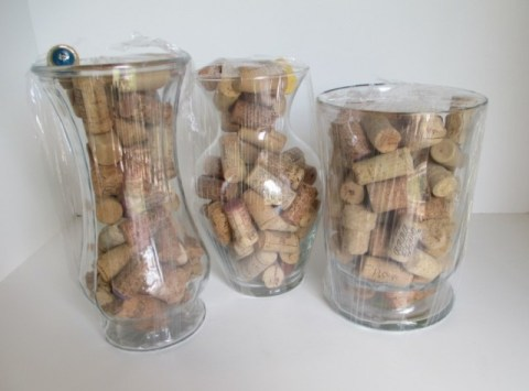 Wine Corks- #diy #winecorks #corks #crafts