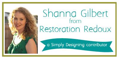 Shanna_Gilbert-Restoration_Redoux
