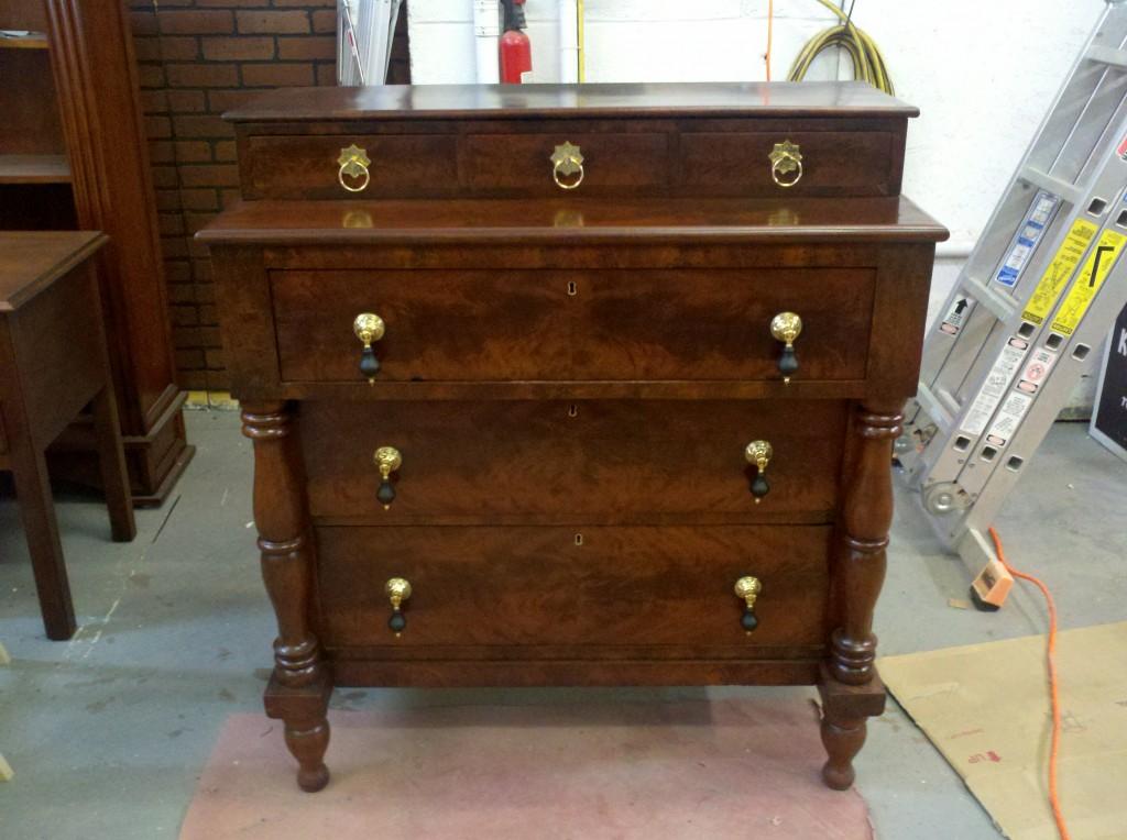 craigslist tulsa sofa turned wood legs houston furniture by owner. trendy used rvs ...