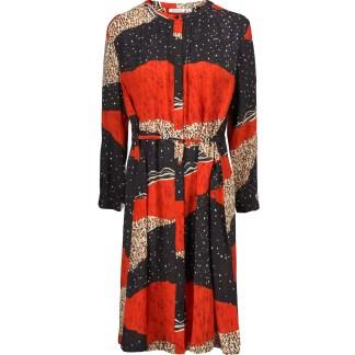 Nani Dress by Masai Clothing | Restoration Yard