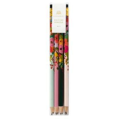Garden Writing Pencil By Rifle Paper | Restoration Yard