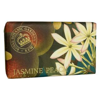 Jasmin Peach Soap | Kew Gardens | Restoration Yard