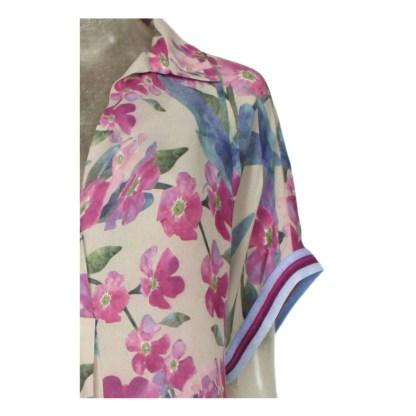 Leonora Top by Blank Clothing | Restoration Yard