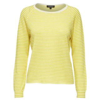 Selected Femme Astrid Jumper | Restoration Yard