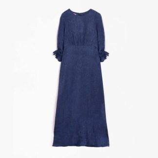 Kara Dress St Malo by Vila Gallo | Restoration Yard
