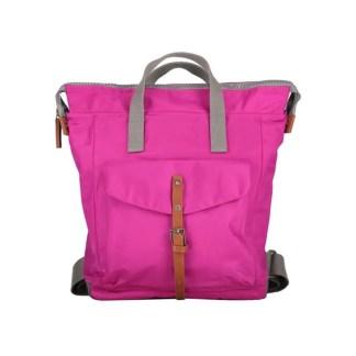 ROKA Bantry C Medium Backpack Candy - Front | Restoration Yard