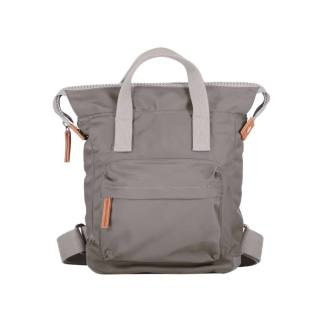 ROKA Bantry Small Backpack Graphite | Restoration Yard