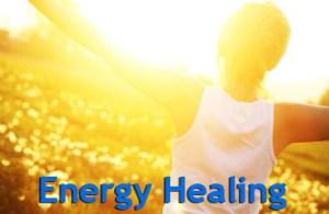 Denver Energy Healing