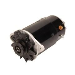 Club Car Precedent Battery Wiring Diagram Prestolite Marine Alternator 48 Volt Coil | Get Free Image About