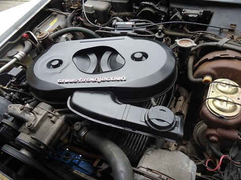 1980 Chevy Heater Wiring Corvette Crossfire Engine