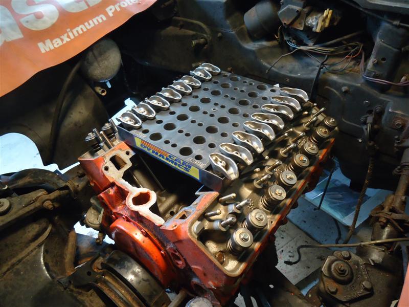 Chevrolet Aveo5 Engine Block Components And Parts Diagram Car Parts