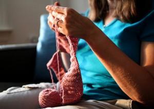 knitting-lady-300x213
