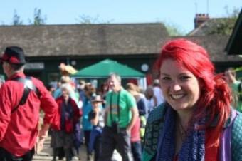 Elder Stubbs Festival – Saturday 17th August!
