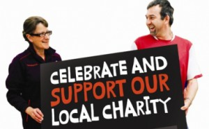 Sainsburys-local-charity-2-300x186