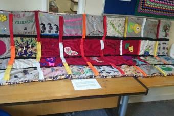 Art Weeks at Banbury