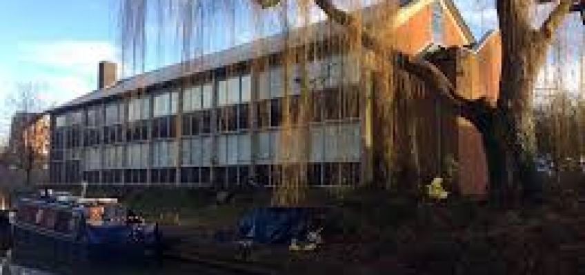 Oxfordshire Recovery College to expand significantly