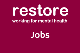 Mental Health First Aid Instructor (BAME Community Connector)