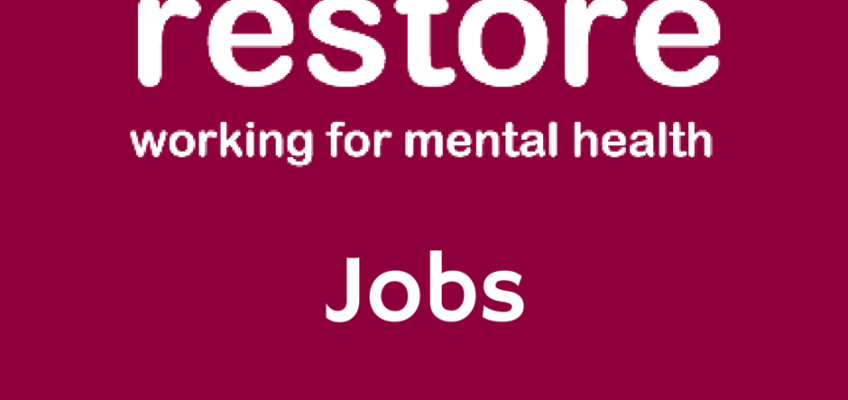 Individual Placement and Support (IPS) Employment Specialist Coach