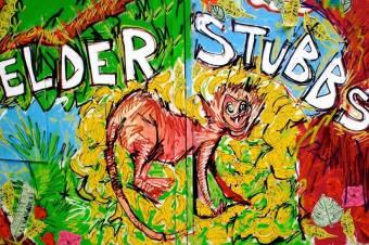 Restore announces the 2019 date for Elder Stubbs Festival