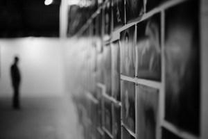 Photography Exhibition @ Restore