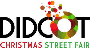 Fleet Meadow at the Didcot Christmas Street Fair @ Outside Baptist House