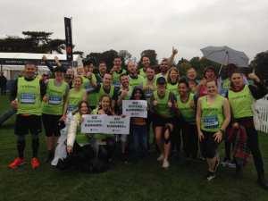 Oxford Half Marathon 2021 @ Oxford Half Marathon