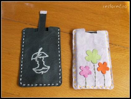 husa telefon handmade2