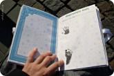 cartea bebelusului5