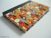 jurnal handmade japonia2